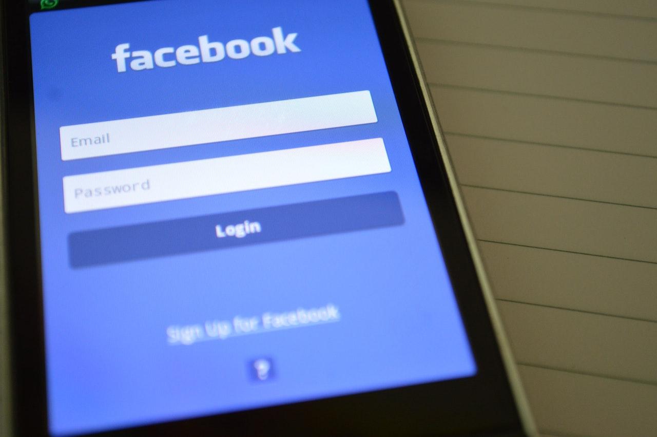 Facebook Ads guida completa