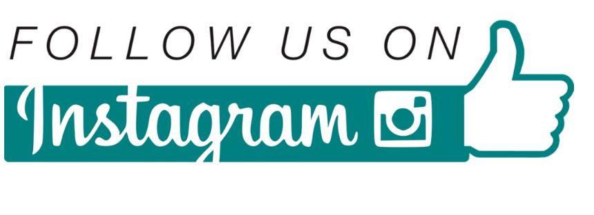 26 Consigli Per Crescere su Instagram Nel 2020