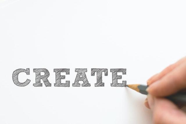 Scrivere una copy pubblicitario: Breve spiegazione