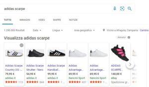 Cos'è Google Merchant Center, come funziona e come creare il proprio account?